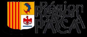 region_paca_logo