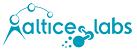 altice_logo