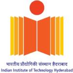 iith_logo