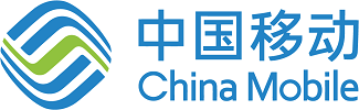 china-mobile-logo_0